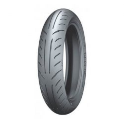 MICHELIN POWER PURE 120/70-12 ROBOGÓ GUMI