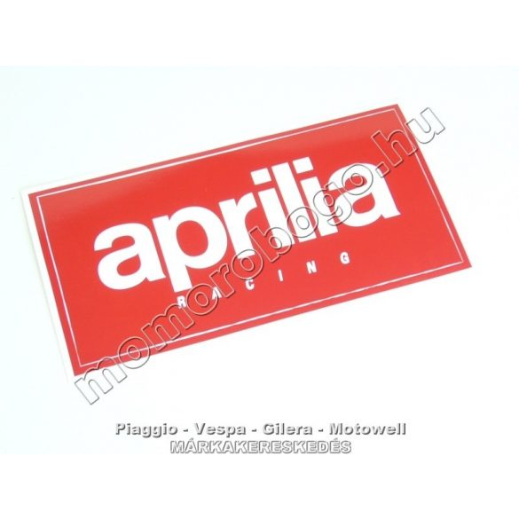 APRILIA MATRICA  (80*240)