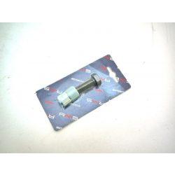 RMS - SZERSZÁM LENDKERÉKLEHÚZÓ 22*1,5mm / MALAGUTI (DUCATI) / APRILIA (DUCATI) / BOSCH / DUCATI / MOTOPLAT