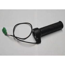 Elektromos gázkar - ZTECH ZT-06