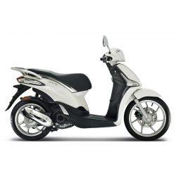 Piaggio Liberty 50 4T 3V MY18