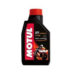 MOTUL 710 2T 1L Motorolaj