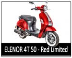 MOTOWELL ELENOR 50 4T Limited