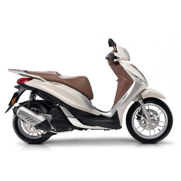 Piaggio Medley 125 3V ABS