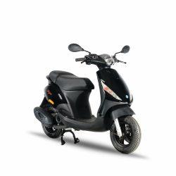 Piaggio Zip 50 3V E4