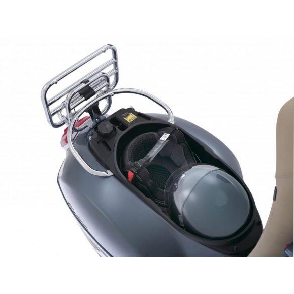 VESPA GTS 300 ABS E4