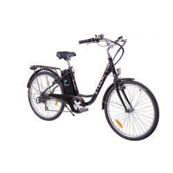 Z-Tech ZT-32 Barcelona ZTECH Elektromos Bicikli 250W 36V 9Ah Li