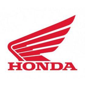 Honda robogó alkatrészek