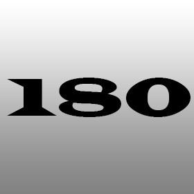 Gilera 180cc