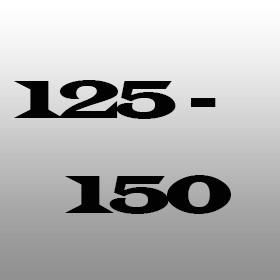 Malaguti Madison 125cc