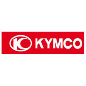 Kymco robogó alkatrészek