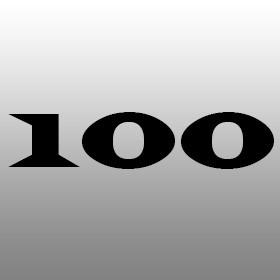 Aprilia Scarabeo 100cc