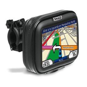 Shad / Oxford telefon és GPS tartók