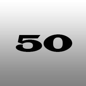 Aprilia Habana 49cc