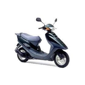 Honda Tact AF30