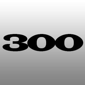 Aprilia Scarabeo 300cc