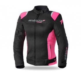 Motoros kabát - női