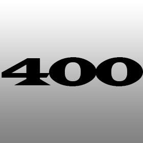 Malaguti Madison 400cc