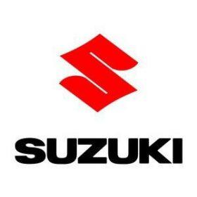 Suzuki robogó alkatrészek
