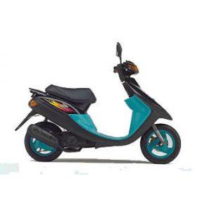 Yamaha Jog 3YK