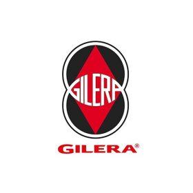 Gilera alkatrészek