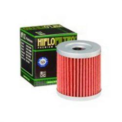 HIFLOFILTRO HF132