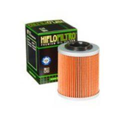 HIFLOFILTRO HF152