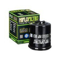 HIFLOFILTRO HF183