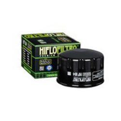HIFLOFILTRO HF184