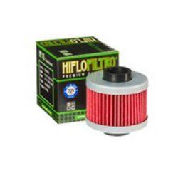 HIFLOFILTRO HF185