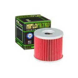 HIFLOFILTRO HF681