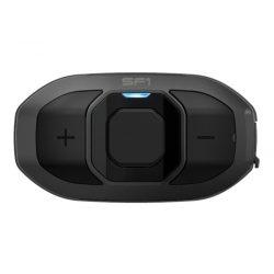 SENA SF1 Bluetooth kapcsolat egyedül vagy utassal motorozóknak - sisakbeszélő