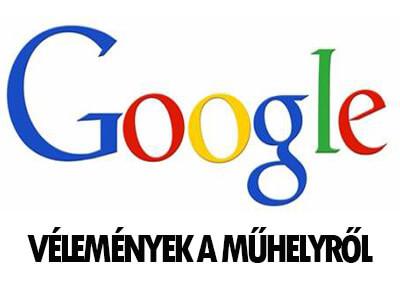 google-cegem-velemenyek