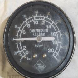robogo-kompresszio-mero-ora