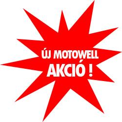 uj-motowell-akcio