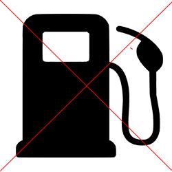 robogo-benzinhiany