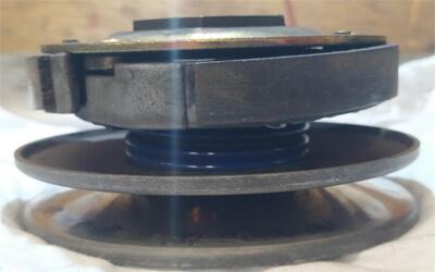 robogo-hatso-kuplung