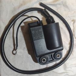 robogo-gyujtotrafo-elektronika-egyben