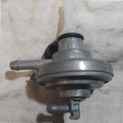 robogo-vakuumos-benzincsap