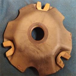 robogo-vario-nyomolap-csuszkakkal